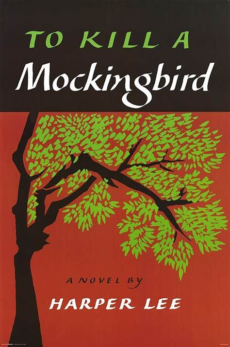 to kill a mockingbird picture book book review to kill a mocking bird no wasted ink