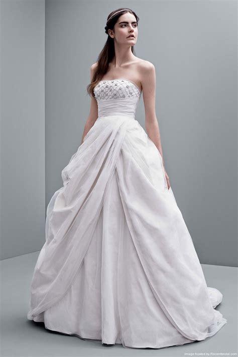 wedding gown with empire waist wedding dresses