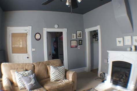 behr paint color pencil point vol 25 i painted the living room
