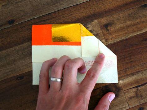 joss paper origami how to fold joss paper ingots american family