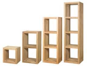 wood shelves ikea shelves interesting wood shelving units wood shelving