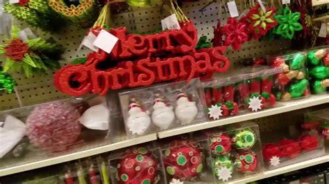 hobby lobby decorations hobby lobby decorations lizardmedia co