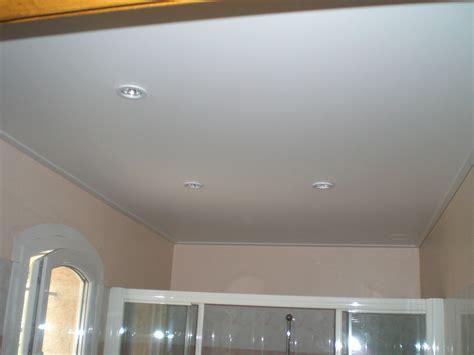 fibre de verre plafond wikilia fr