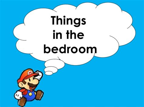 things to do in the bedroom things to do in the bedroom valanglia things in the