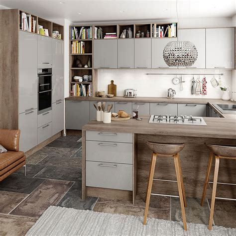 how do i design my kitchen i want to design my own kitchen i want to design my own