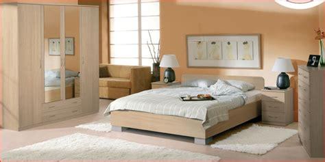 light oak bedroom furniture beautiful kitchen tables furniture for kitchen