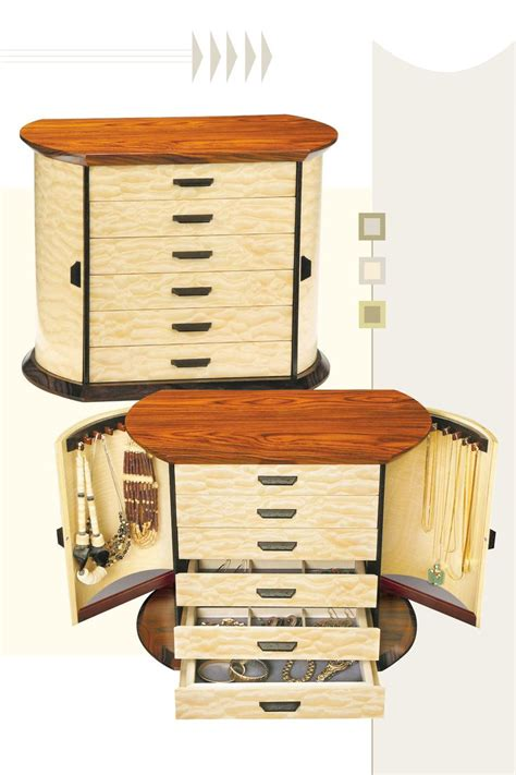 american woodworking show the american woodworker show woodworking projects plans