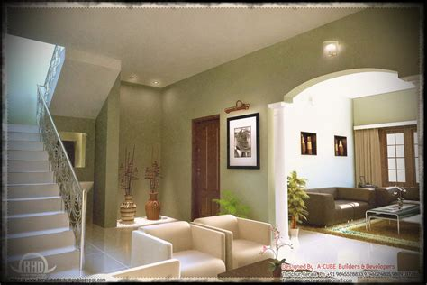 indian home interior designs indian house interior ivivacecom impressive homes small and tiny design ideas but cool home