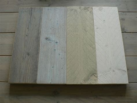 chalk paint lime wash sustainability and lime paint woodguide org