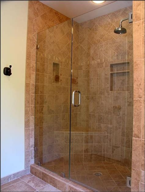 new small bathroom ideas 10 new ideas for bathroom shower designs bathroom