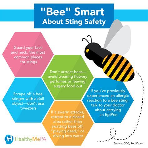 rubber sting ideas and techniques 5 things you need to about bee stings
