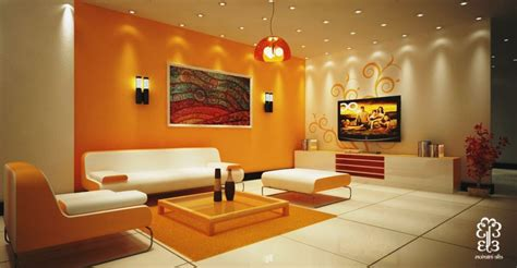 paint ideas for bedroom india indian bedroom color combination living room colour ideas