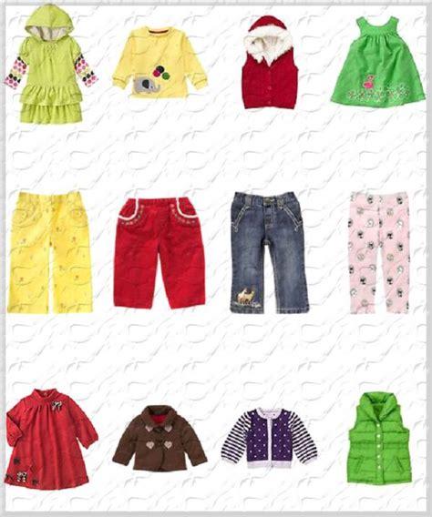gymboree wholesale supplier wholesale gymboree carters oshkosh children clothing sets