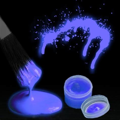 glow in the paint abu dhabi glow in the paint by the color in the uae see