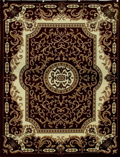 area rug cheap modern area rugs cheap room area rugs modern