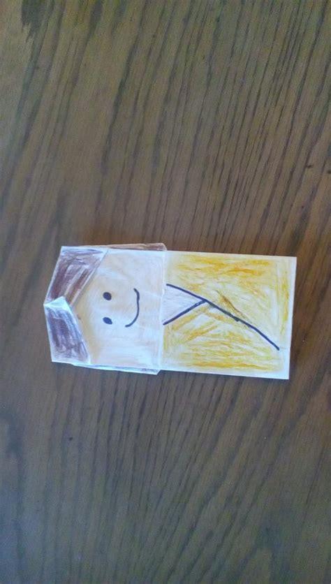 how to fold origami anakin skywalker anakin skywalker search results origami yoda