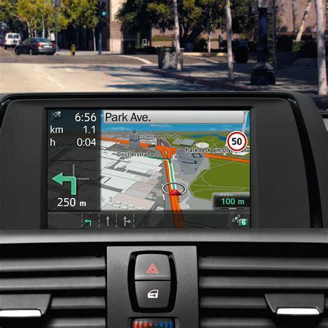 automotive air conditioning repair 2001 bmw 530 navigation system shopbmwusa com bmw integrated navigation retrofit