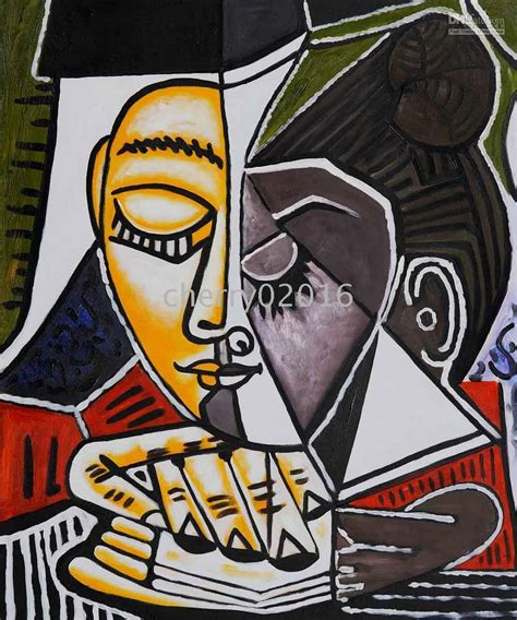 picasso paintings and their names pablo picasso eve1748