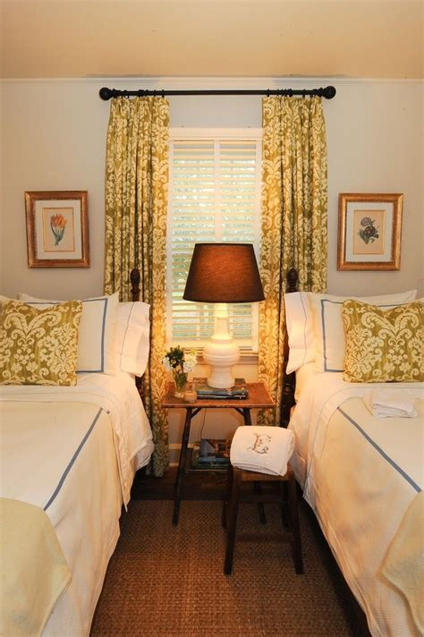 Guest Bedroom Lighting Ideas Guest Room Decorating Guest Room Wall Decor Decorating