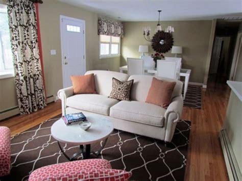 livingroom diningroom combo living dining room combo stylish decorating ideas interior design