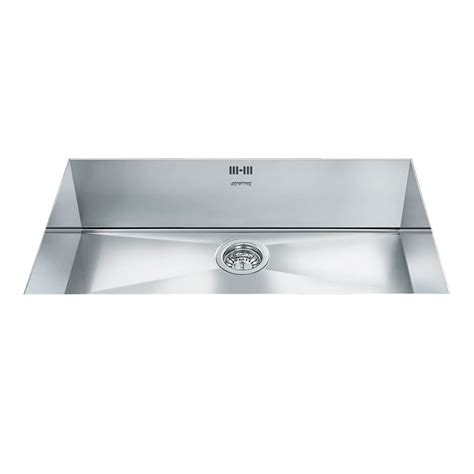 smeg lpd861d kitchen sink 1 bowl piano design smeg kitchen sinks smeg sinks smeg kitchen sinks trade