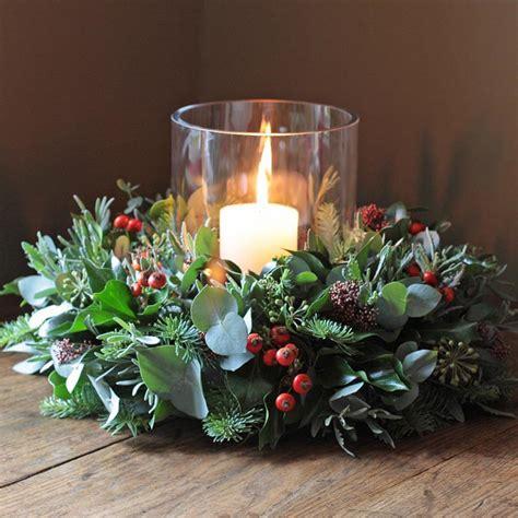 Joann Fabrics Home Decor ideas for christmas table decorations quiet corner