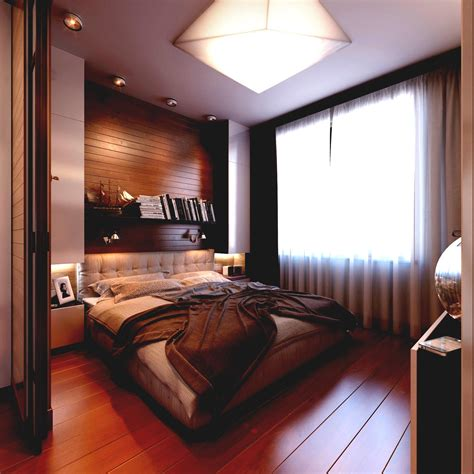 large bedroom designs modern bedroom designs with large bed for and best
