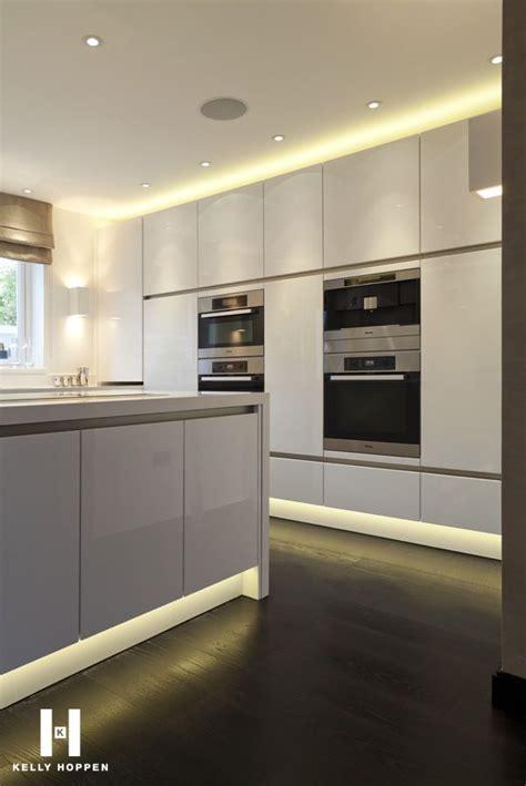 modern kitchen design in revolutionizing best 25 modern kitchen lighting ideas on