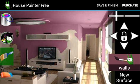 home depot paint your house app house painter free demo android apps on play