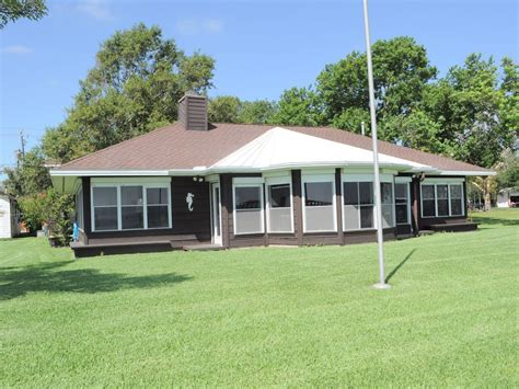 galveston house rentals by owner family owned bayhouse fronting galveston bay vrbo