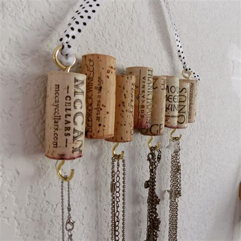 wood craft project ideas diy wood crafts projects ideas