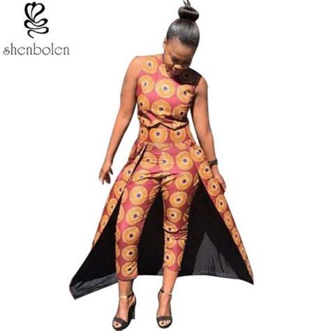 ghanaian waist for sale summer waist print line nine