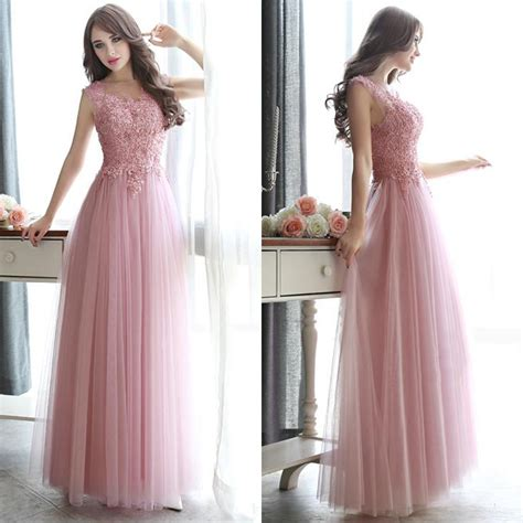 all beaded prom dresses open back pearl beaded prom dresses all beaded pink