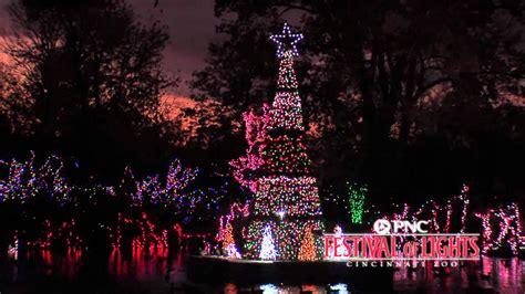 zoo festival of lights festival of lights cincinnati zoo iron