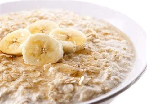alimentos anti acidez 191 qu 233 dieta anti reflujo g 225 strico seguir para eliminar el