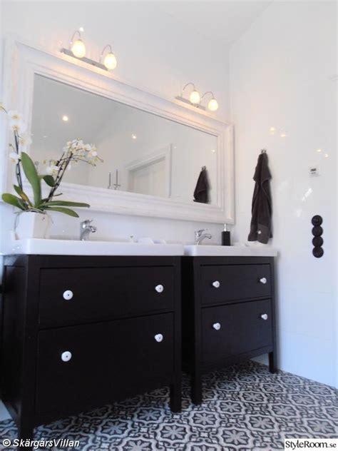15 best ideas about black bathroom vanities on black cabinets bathroom black