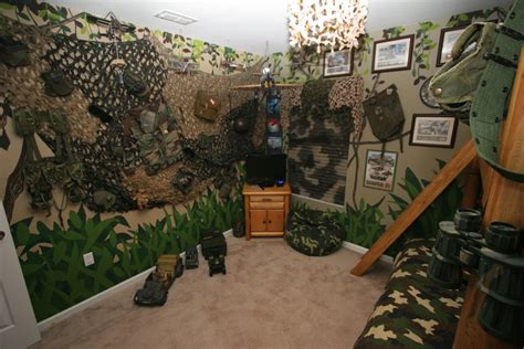 army home decor dsny home 1 pictures