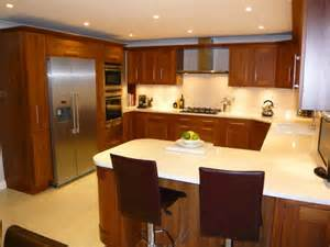 10x10 kitchen designs small kitchen designs with islands 10 x 10 10 x 10 u