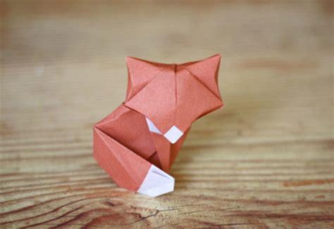 difference between origami and kirigami origami d 233 butant pr 233 sentation de 10 mod 232 les origami