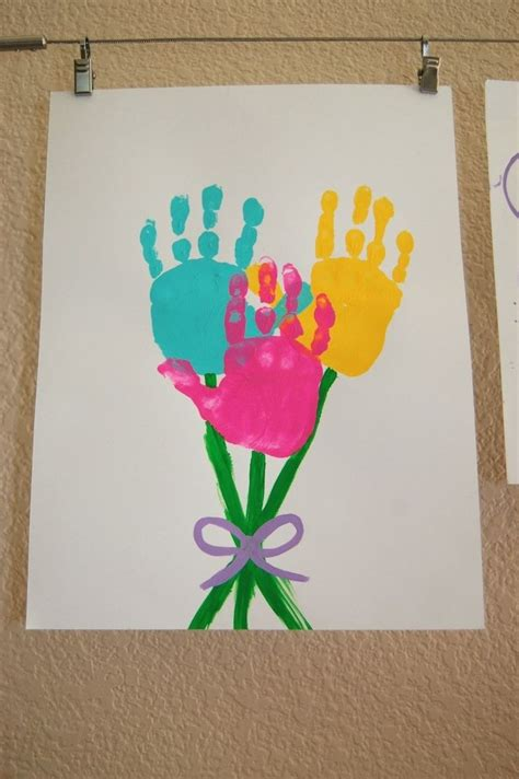 creative and craft ideas for creative arts and crafts ideas for indian parenting