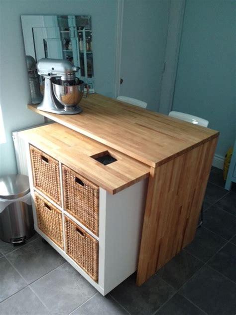 ikea kitchen islands with seating 10 ikea kitchen island ideas