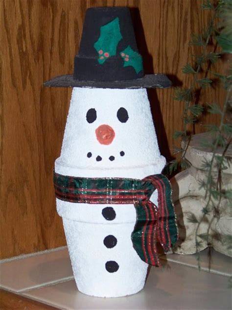 snowman craft ideas for crafts make a snowman out of a cup dump a day