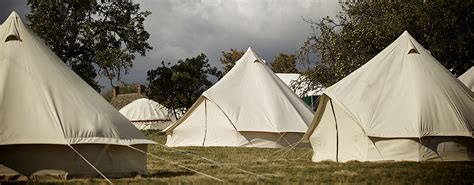 Exotic Home Interiors luxury bell tent accommodation hire for parties festivals