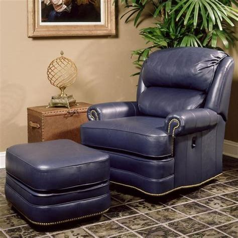recliner swivel chairs uk swivel recliner chairs contemporary