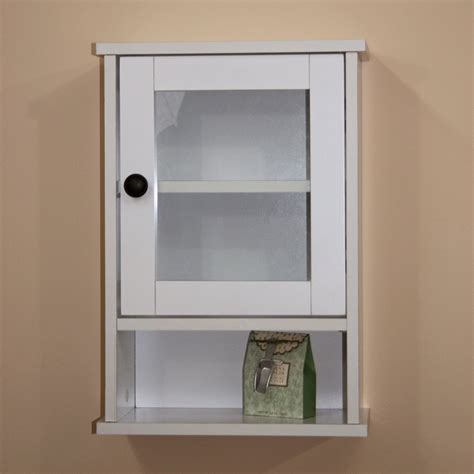 wall storage cabinets with doors storage cabinet with glass doors homesfeed