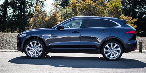 Luxury Suv Comparison by Luxury Suv Comparison Audi Q7 V Bmw X5 V Jaguar F Pace V