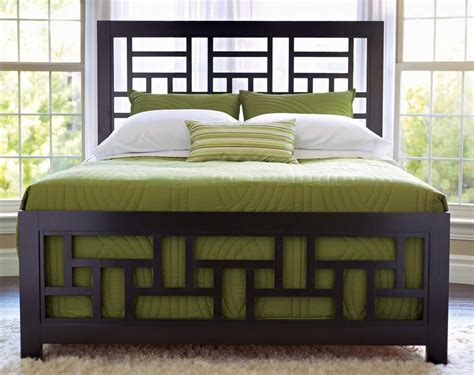 headboards and frames for beds size bed frame with headboard and footboard 28 images