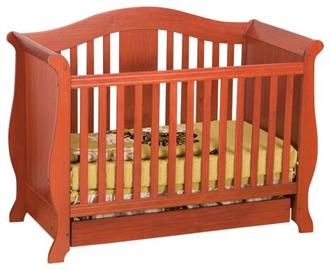 stork craft vittoria 3 in 1 fixed side convertible crib stork craft vittoria 3 in 1 fixed side convertible crib in