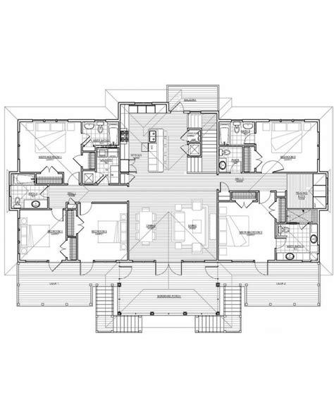 coastal house plans on pilings coastal house plans on pilings for the home