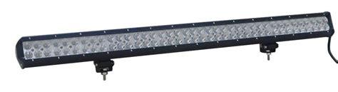 36 led light bar best 36 inch led light bar reviews lightbarreport